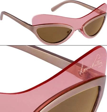 Louis_Vuitton's_Ella_sunglasses.jpg