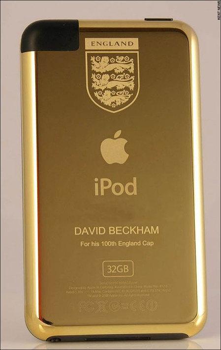 gold_iPod_beckham.jpg