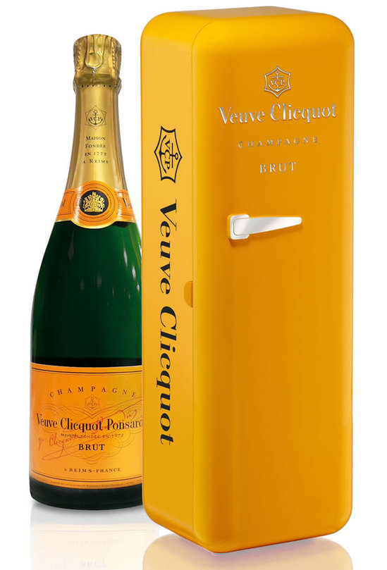 Veuve-Clicquot-Fridge.jpg