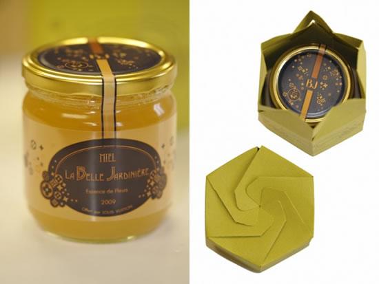 Louis-Vuitton's-La-Belle-Jardiniere-Honey-2.jpg