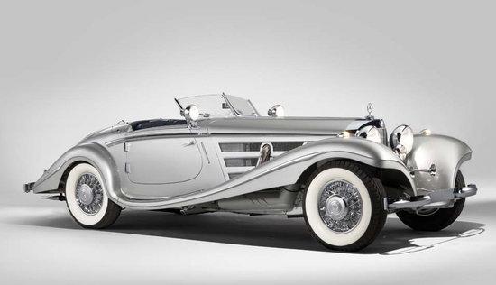 1937-Mercedes-Benz-540-K-Spezial-Roadster-1.jpg