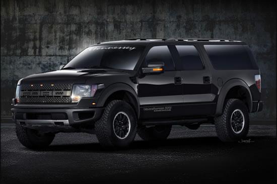 2012-Hennessey-VelociRaptor-SUV.jpg