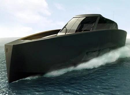 Alfra_Vico_Marino_motor_yacht.jpg