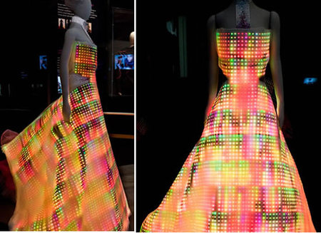 LED_Galaxy_Dress_main.jpg