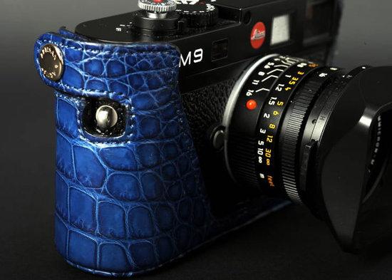 Leica-M9-Nile-1.jpg