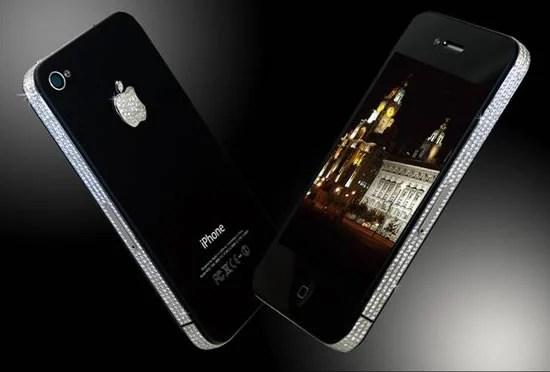 iphone-4-Diamond-Queen-edition-1.jpg