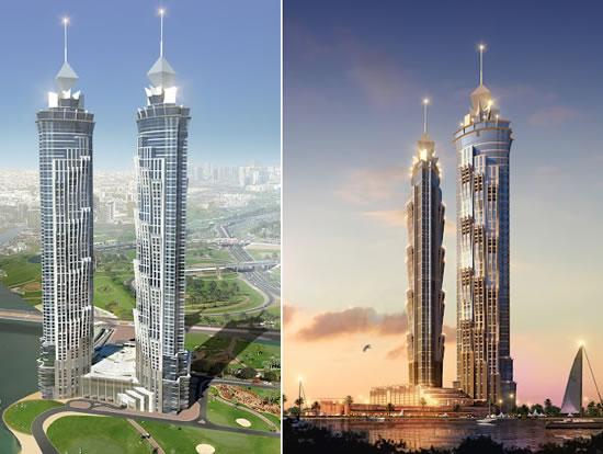 JW_Marriott_Marquis_Dubai_main.jpg