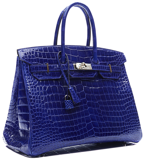 be59e83bb32c A carefully curated selection of exclusive vintage Hermés Birkin and Kelly  is presented by Moda Operandi and Heritage Auctions on modaoperandi.com  until ...