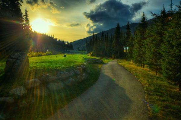 If you are in the Pacific Northwest, TPC Snoqualmie Ridge is one of the best Private golf clubs worth joining in 2018