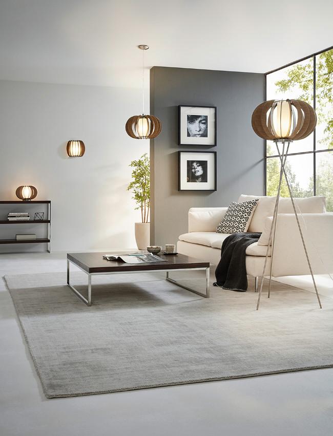 lighting trends set to dominate 2019