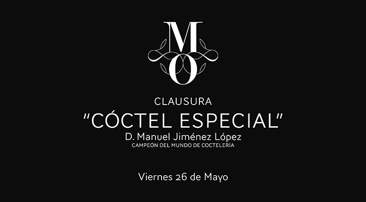 MO Aceite Oliva Virgen Extra Orgánico Eventos