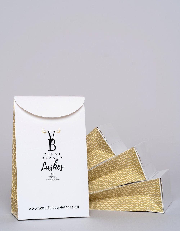 Printed Gift Bags