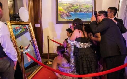 60th Bday - Ritz Carlton Maui