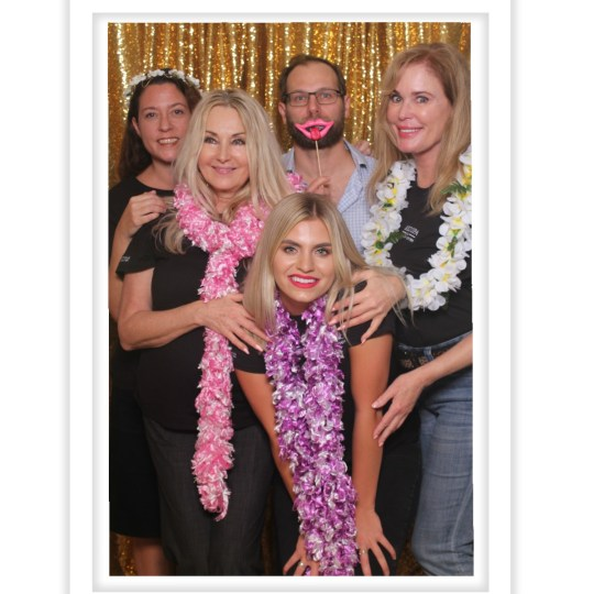 Medispa Maui second anniversary