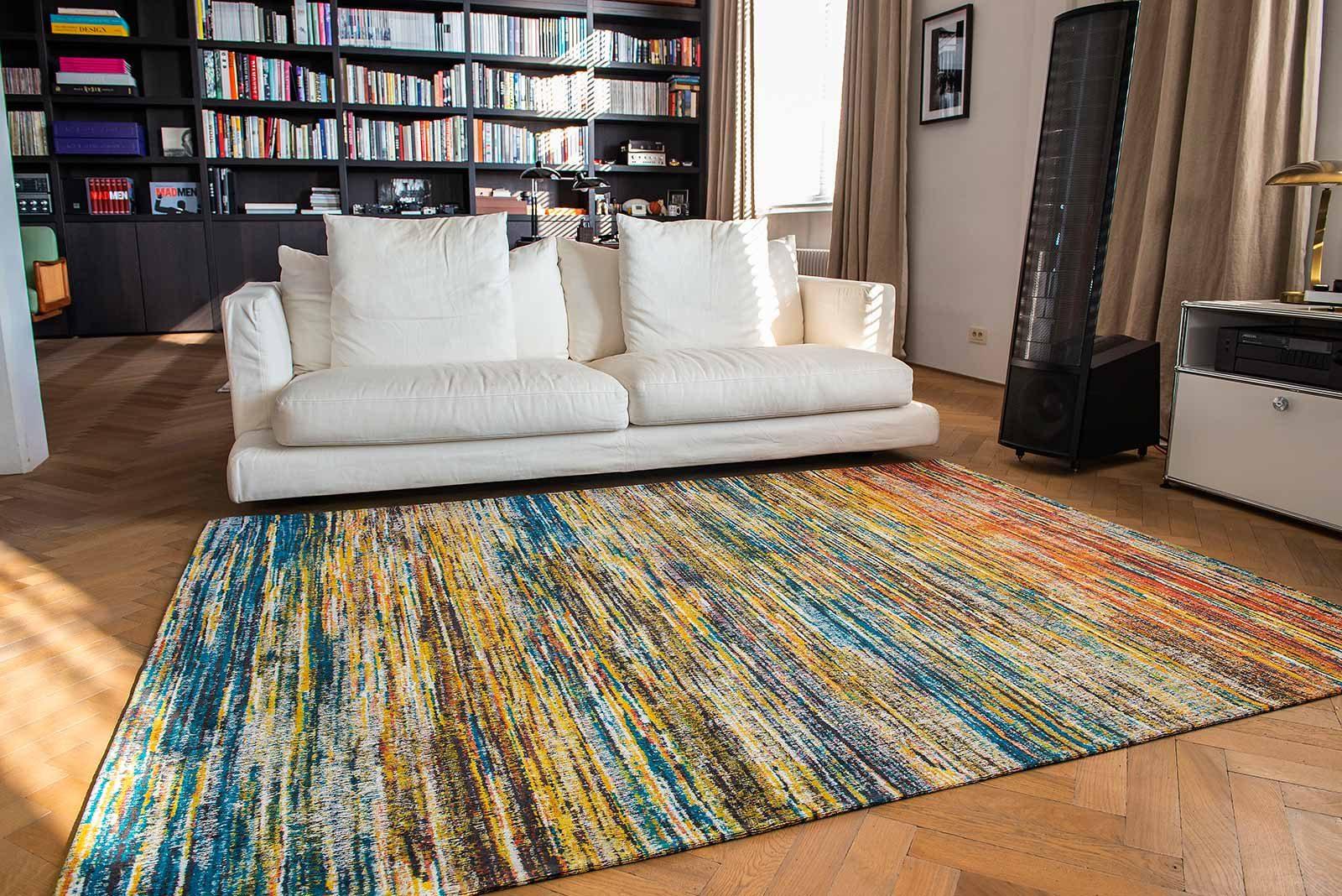 louis de poortere rug sari myriad 8871 sari design