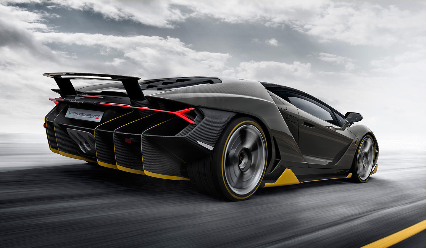 Rent A Lamborghini In Europe   Luxury Sport Car Hire   Exotic Car, Supercar