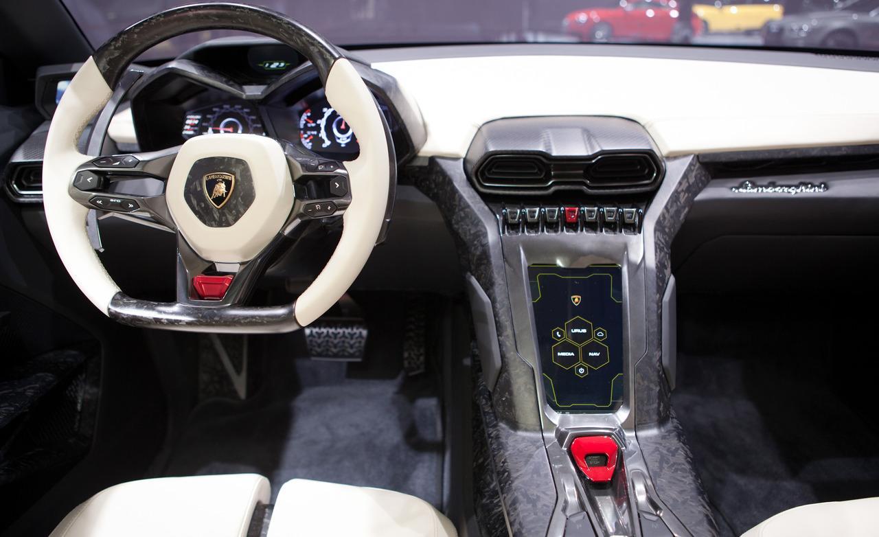 cars at engine under usa concept urus suv new future news price lamborghini in hp