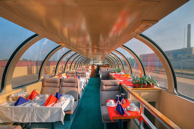 https://i2.wp.com/www.luxurytrainclub.com/wp-content/uploads/2012/07/Car-RHMA-dome.jpg?resize=640%2C426&ssl=1