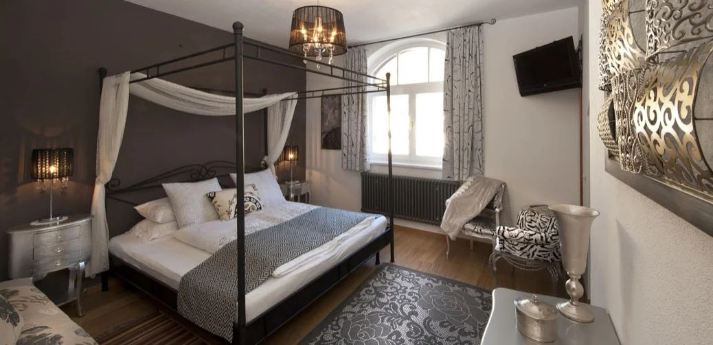 Top 3 Best Boutique Hotels in the Dolomites, Italy
