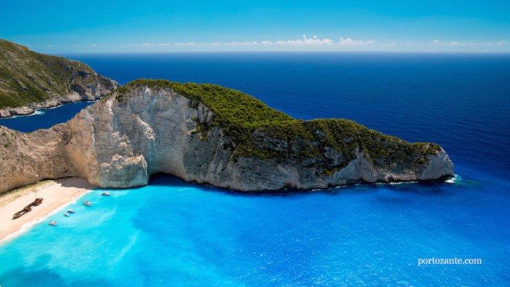 Porto Zante Villas & Spa - Zakynthos, Grèce - Luxury Resort-slide-4