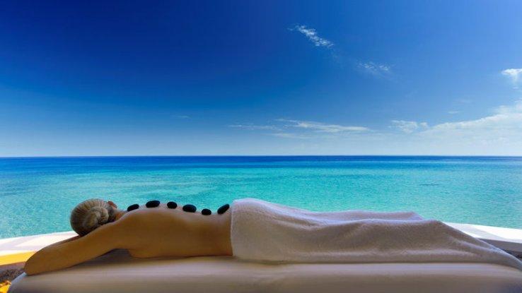 Porto Zante Villas & Spa - Zakynthos, Greece - Luxury Resort-slide-7