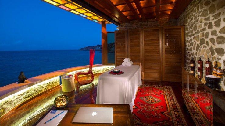 Porto Zante Villas & Spa - Zakynthos, Greece - Luxury Resort-slide-8