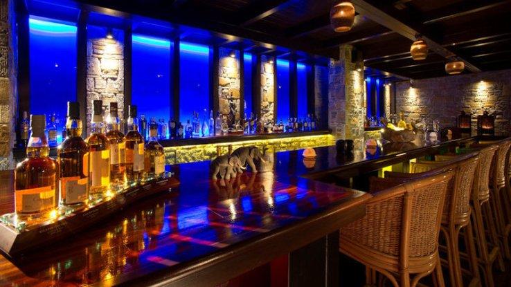 Porto Zante Villas & Spa - Zakynthos, Greece - Luxury Resort-slide-11