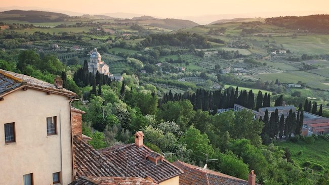 https://i2.wp.com/www.luxurytravelmagazine.com/images/article/Slow_Food/Montepulciano-view.jpg
