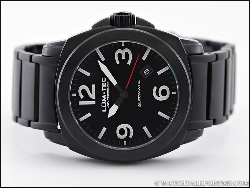 https www watchtalkforums info threads review the l c3 9cm tec m51 55096