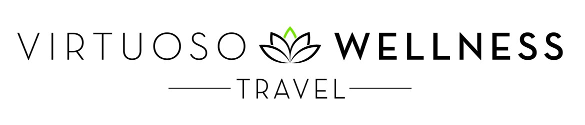 wellness-travel-luxury-virtuoso