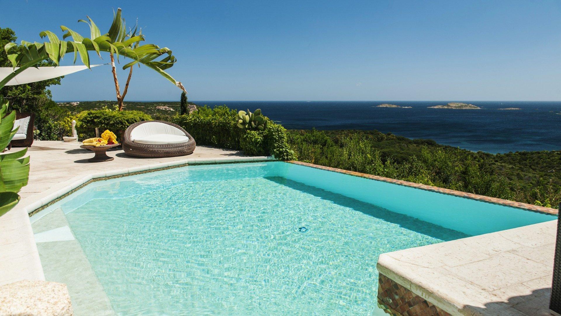 candida-luxury-villa-rental-sardinia-smeralda-coast-porto-cervo