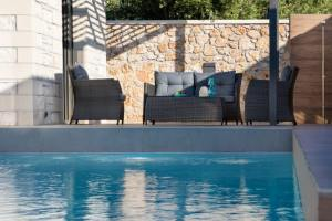 Rent a Luxury Villas in Chania with us for a magic Crete holiday experience!