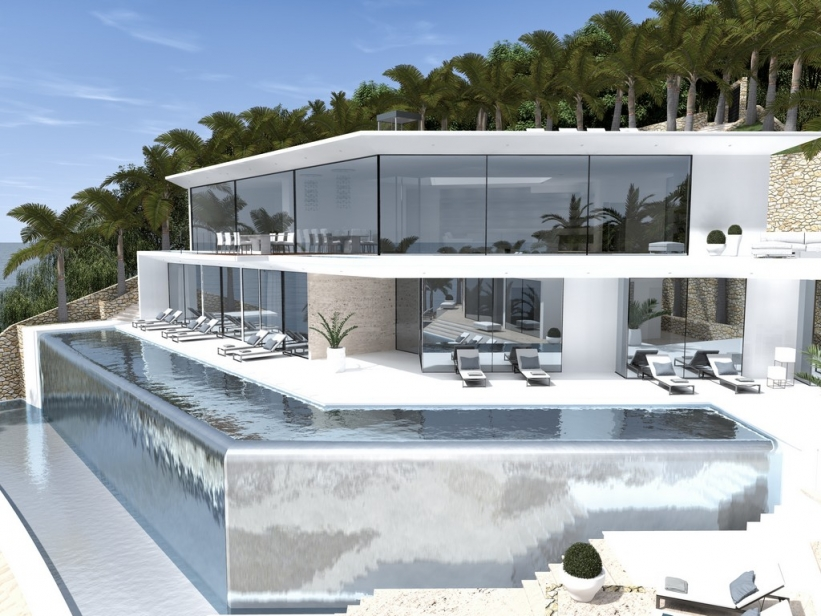 Holiday Homes Sale Spain