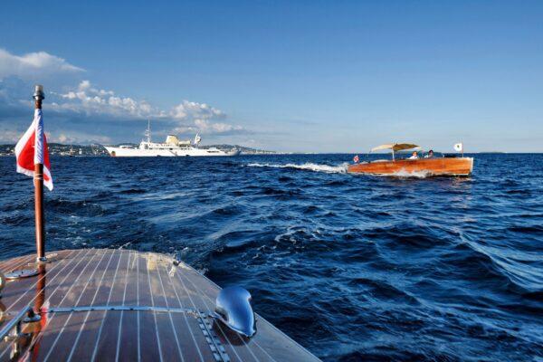 CHRISTINA-O_yacht-for-charter_Morley-Yachts_tenders