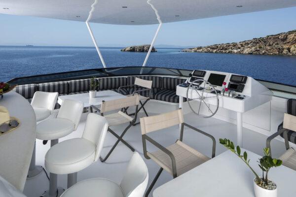 Endless_Summer_Motor_Yacht_Charter_Schema_13