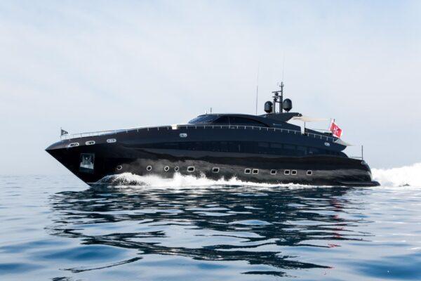ability_motor_yacht (2)