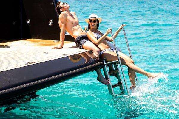 ability_motor_yacht (21)