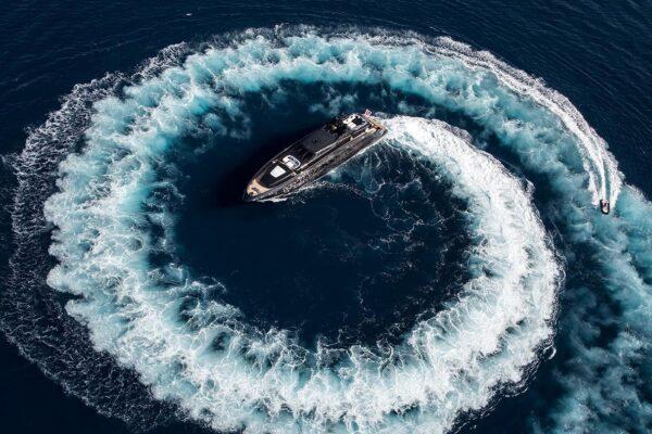 ability_motor_yacht (31)