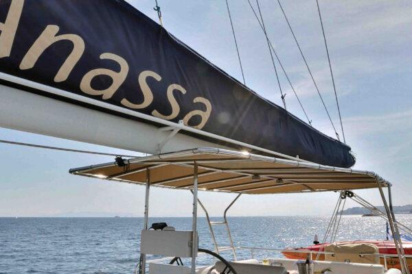 catamaran-anassa (17)