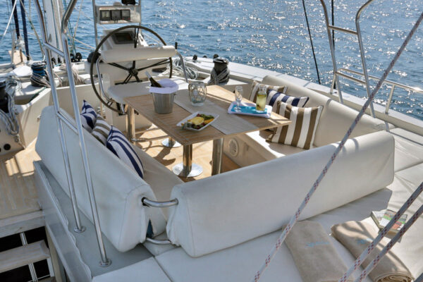 catamaran-anassa (7)