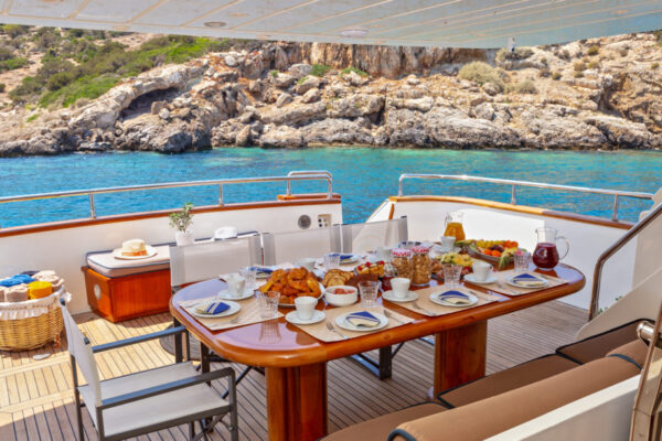 motor_yacht_my_emfaria (4)