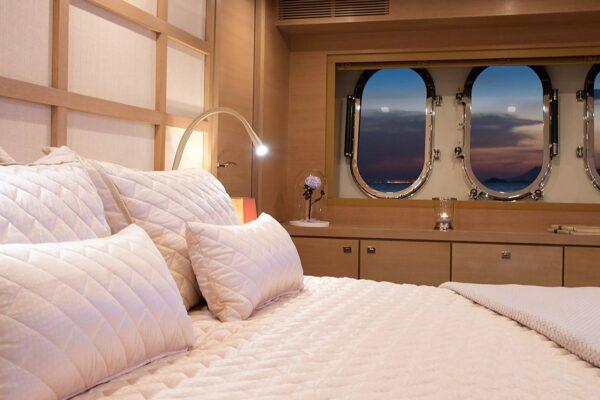 sun-anemos-cabin