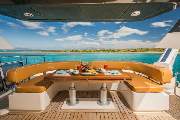ulisse-motor-yacht (3)