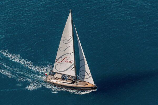 Gigreca-Yacht (1)