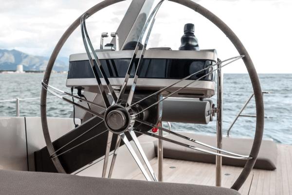 Gigreca-Yacht (18)