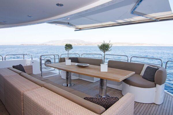 pathos-mega-yacht-aft-deck-min