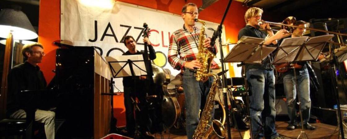 Jazzclub Rostock