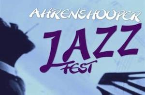 Ahrenhooper Jazzfest