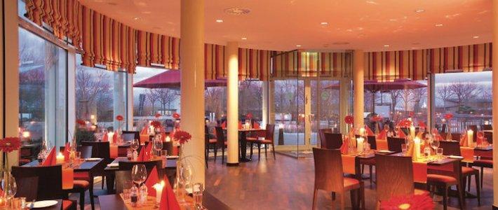 Restaurant Das Ahlbeck