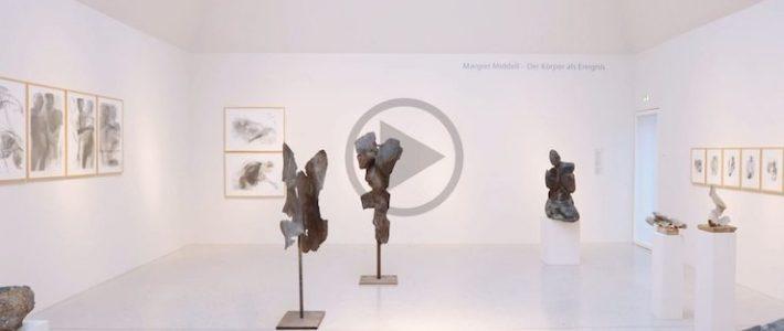 Museen auf Fischland-Darß-Zingst virtuell erleben